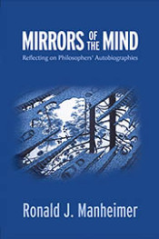 Mirrors of the Mind