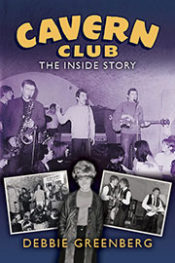 Cavern Club by Debbie Greenberg
