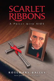 Scarlet Ribbons Cover