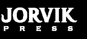 Jorvik Press